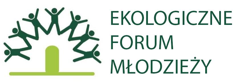 Fundacja Ekologiczne Forum Młodzieży